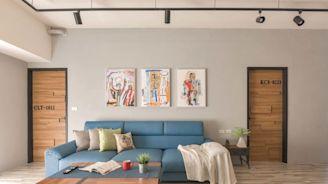 裝潢費用怎麼抓?新成屋、中古屋、店面的裝潢預算考量 - 地產天下 - 自由電子報