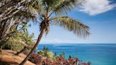 Your vacation guide to Tenerife, Canary Islands