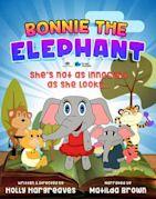 Bonnie the Elephant