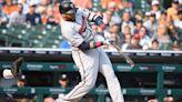 MLB trade deadline: Nelson Cruz, Athletics' target, dealt to Rays