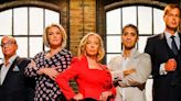 Brewdog, Trunki and Cup-A-Wine: Ten Dragons' Den rejects now worth billions