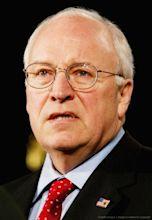 Dick Cheney