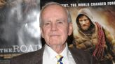 No Twitter for Old Men: No, That Cormac McCarthy Account Is Not Real