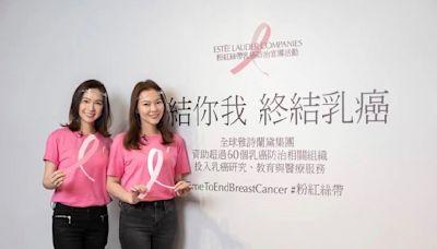 曾馨瑩正排第二劑 呼籲疫苗盡早打