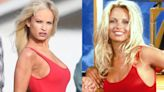Lily James' transformation into Pamela Anderson took '3 to 5 hours' every day