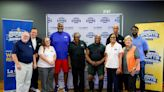 Louisiana Sports Hall of Fame Class of 2020 shaped by rural roots