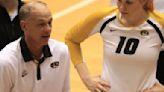 PowerMizzou - Ten for 10 in the SEC, No. 3: Mizzou volleyball caps perfect regular season