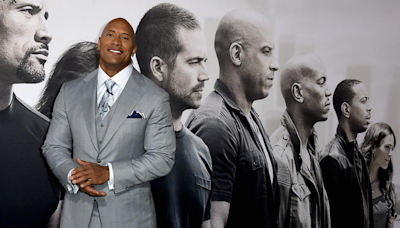 The Rock turns his back on family, wishes Vin Diesel luck in future Fast & Furious endeavors