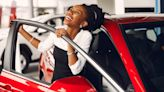 What You Need To Know About Buying Your First Car
