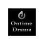 Ontime Drama