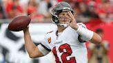 Tom Brady likely to break NFL passing yardage record in Week Four in New England - ProFootballTalk