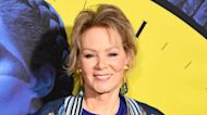 Get to Know Jean Smart