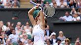 Martina Navratilova hails coach Sascha Bajin's impact on Karolina Pliskova