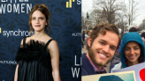 Emma Watson and Leo Robinton: a timeline of their relationship