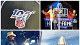 What to know: Pro Football Hall of Fame Enshrinement Week events, game info, times, tickets