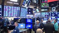 Stocks stage late-day comeback from coronavirus fears