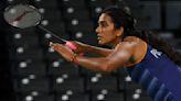 Olympics-Badminton-'A strong mind': India's Sindhu, Japan's Okuhara look inwards to keep mentally fit