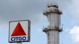 Exclusive-Citgo Boards in Last-Ditch Talks With Washington to Keep Creditors at Bay