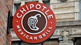 Microsoft, Chipotle Among 5 Stocks Setting Up Buying Opportunities
