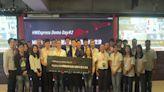 助12家新創跨越瓶頸、媒合資源 Mighty Net硬體加速計畫打造「MIT 2.0」