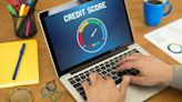 US Consumers' FICO Score Hits Highest Since '05   PYMNTS.com