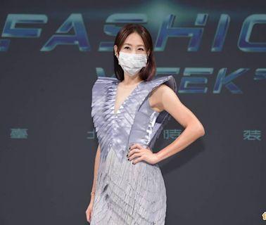 賈永婕「代言林鳳營」引關注 親揭背後關鍵原因