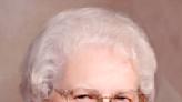 Twila Brynoff, 88, North Platte