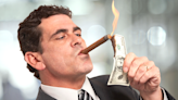 Private equity backed companies scooped up $5 billion in small business COVID relief: report