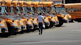 Will the bus driver ever come? Or the substitute teacher or cafeteria worker?