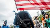 After its latest mass shootings, Texas leads the way – in loosening gun laws