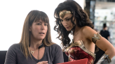 Patty Jenkins' 'Wonder Woman 3' Plan: 'Contemporary Story' and an Open Door for Cheetah's Return