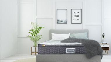 放鬆心靈,打造溫馨「澳洲風」睡房