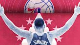Ben Simmons might find it tougher to get out of Philly than other stars who asked for trades