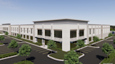 New distribution, residential projects proposed in Bartow County - Atlanta Business Chronicle