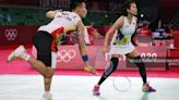Lee Chong Wei Disappointed At Online Hate Directed Towards Malaysian Mixed Doubles Team