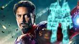 The MCU Better Explains Why Iron Man's Dream Was Always Doomed