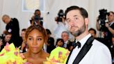 Tennis superstar Serena Williams and Reddit cofounder Alexis Ohanian have had a whirlwind few years. Here's how the power couple met, and everything that's happened since.