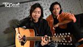 DisCover一周年音樂會推出新歌 《浮塵紀》成《琉璃》香港宣傳曲 - 香港經濟日報 - TOPick - 娛樂