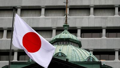 疫情趨緩 日本央行稱銀行體系保持穩定 - 自由財經
