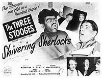 Shivering Sherlocks - Wikipedia