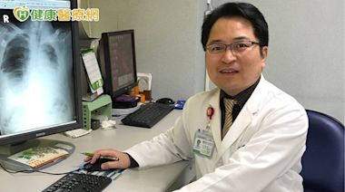 國際氣喘用藥新指引 短效擴張劑不是氣喘萬靈丹
