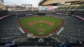 Report: Mariners' T-Mobile Park Selected to Host 2023 MLB All-Star Game