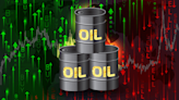 Oil Settles Flat On Iran Discussions