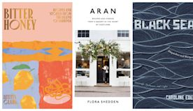 Get Out Of Your Cooking Rut With These New Globetrotting Cookbooks