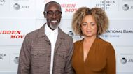 Don Cheadle Secretly Marries Girlfriend Bridgid Coulter During The Covid Pandemic