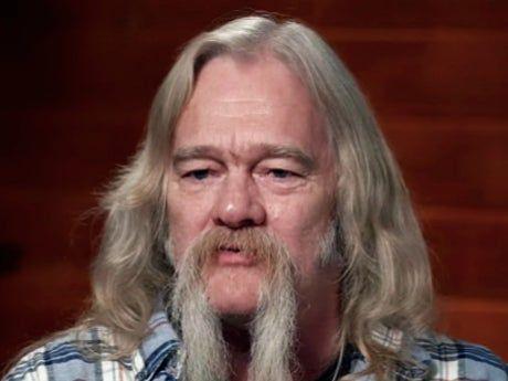 Billy Brown death: Alaskan Bush People star dies, aged 68