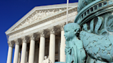 15 notable Supreme Court decisions passed in 2021