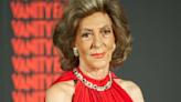 Pitita Ridruejo: la aristócrata (sin título) que hoy podría haber sido suegra de Ernesto de Hannover