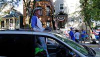 'We Love Baseball': Wrigley Field Ballhawks Stay On Patrol During Pandemic