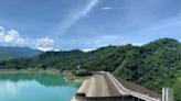 水情告急!新竹以南7水庫蓄水率陷10%保衛戰 春季雨量展望暫不樂觀